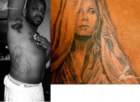 tattoo fail celebrity worst celebrity tattoos 30 pics