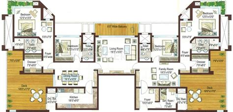 ashford royale floor plan ashford royale floor plan ashford royale in nahur west mumbai magicbricks ashford floorplan