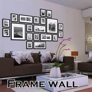 home interior picture frames best 25 office walls ideas on pinterest office wall