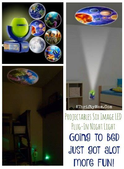 how to get a toddler to stay in bed how to get your kids to stay in bed projectables six image led plug in night light