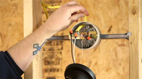 install switch controlled light fixtures diy