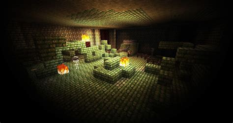 wallpapers of minecraft wallpaper cave minecraft image wallpapers wallpaper cave