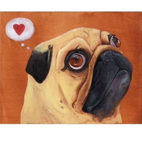 pug hearts featured buyer sonya from i can has cheezburger etsy journal