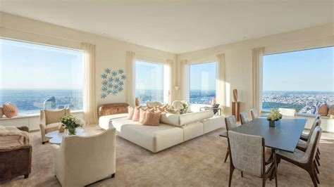Trump Apartments by Top High Rise Nyc Condos Cityrealty
