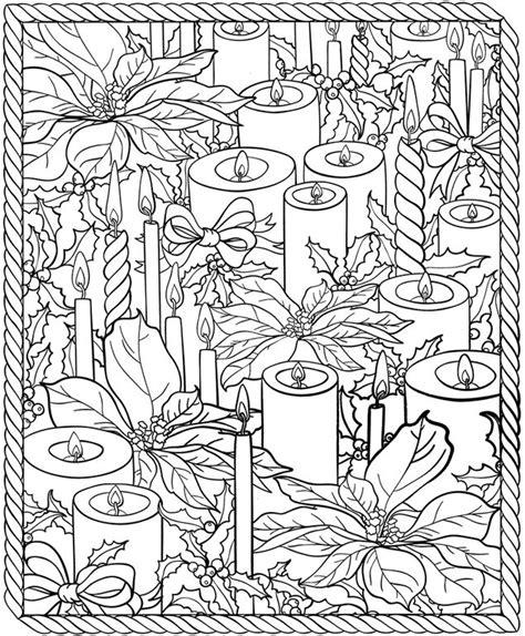 printable christmas coloring pages pinterest printable christmas worksheets for adults free printable