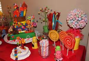 birthday table d 233 cor ideas kids corner decozilla
