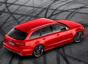 2012 audi rs6 avant specifications data fuel economy