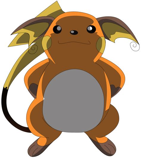 Bor Raichu raichu search create a board pok 233 mon