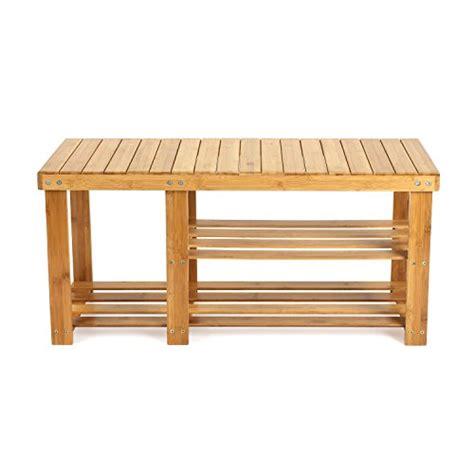 Sitzbank Mit Aufbewahrung 86 by Schr 228 Nke Homfa G 252 Nstig Kaufen Bei M 246 Bel Garten