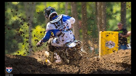 advance auto parts sinking spring pa 100 679 best motocross images on motocross