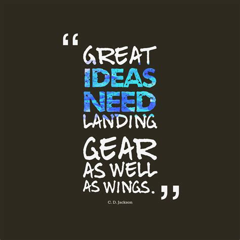 design idea quotes picture great ideas need quotescover com