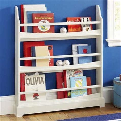 libreria bimbi librerie frontali per bambini mercatino dei piccoli