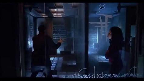 film ghost fantasma nuria y el fantasma 2001 movie