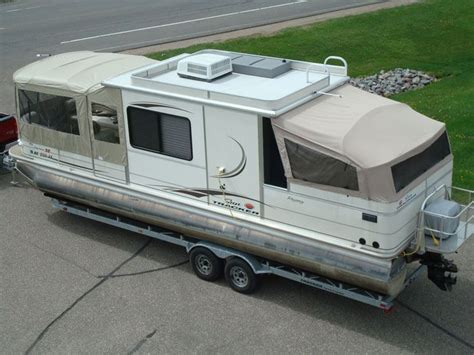 mini pontoon boats for sale in minnesota best 25 boat covers ideas on pinterest canvas tent diy