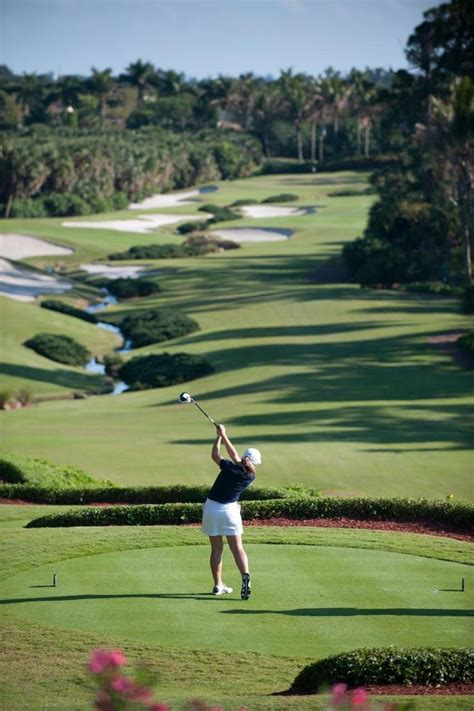 golf courses in palm beach 67 best trump national jupiter homes and lifestyle images