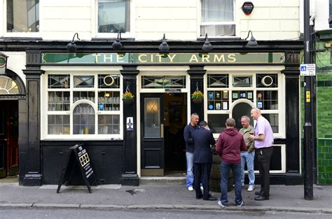 Manchester Top Bars by Manchester S Best Craft Bars Bars And Pubs Time