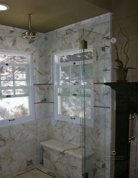simply stunning luxurious master bathroom design simply stunning luxurious master bathroom design