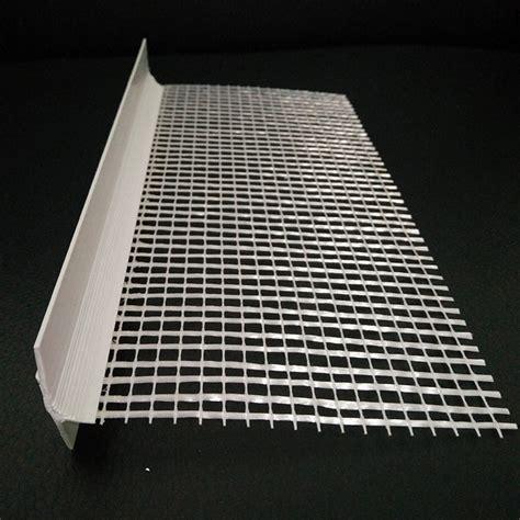 45 degree corner bead china plastic drywall 45 degree corner bead high quality