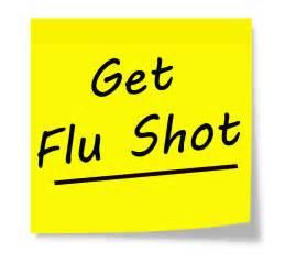 Flu Clinic by Flu Clinic Italian Cultural Centre