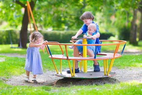 parks with baby swings near me people s park playground explore durban kzn
