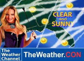 Weather News The Weather Channel Comedy Hour Sponsored By Us
