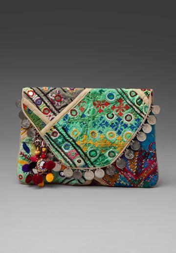 Clutch Batik 2 by Antik Batik Clutch This Clutch Boho Chic Fashion