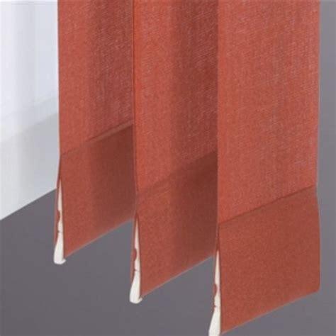 tende verticali bande di ricambio per tende verticali