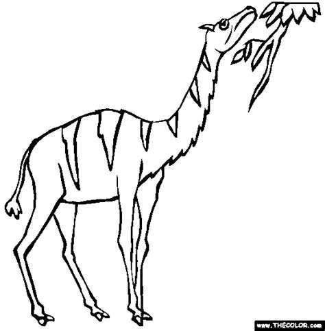 coloring pages of prehistoric animals 83 coloring pages of prehistoric animals free