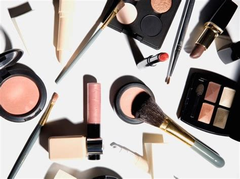 Pictures Of Makeup should you wear makeup on a plane cond 233 nast traveler