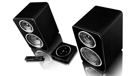 best desktop speakers best pc speakers 2017 the best desktop speakers to buy