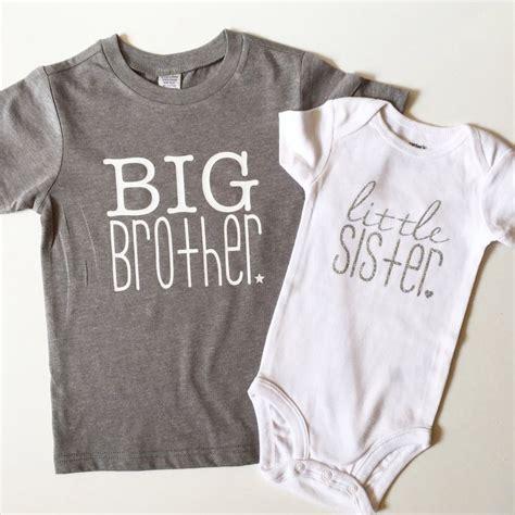big shirts 25 best ideas about big shirts on big