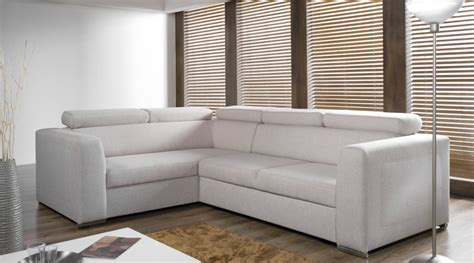 Loft Sofa Bed J D Furniture Sofas And Beds Loft Ii Corner Sofa Bed