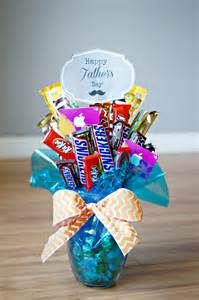Candy Bar Cards Father S Day » Home Design 2017