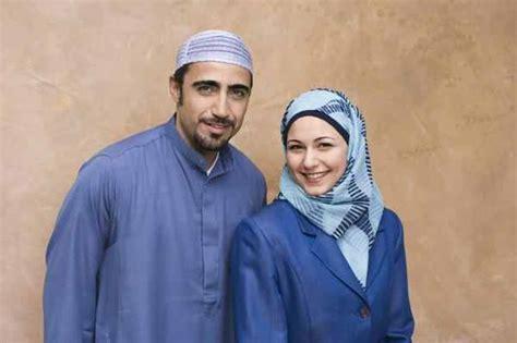 Jewish muslim marriage movie