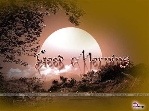 wallpaper free good morning good morning cool wallpaper for orkut and facebook scraps