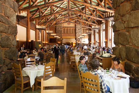 ahwahnee dining room menu 100 ahwahnee dining room menu mesmerizing the