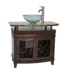 small bathroom vanities with vessel sinks bathroom modern traditional bathroom furniture of small