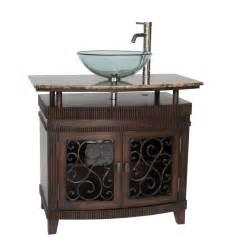 Small Bathroom Vanity With Bowl Sink Bathroom Modern Traditional Bathroom Furniture Of Small