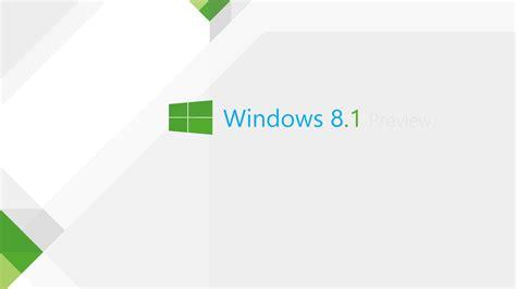 desktop themes for windows 8 1 windows 8 1 computer wallpapers desktop backgrounds