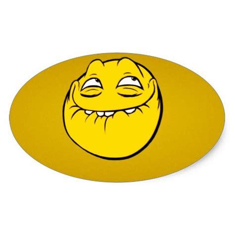 Memes Emoticons - troll face emoticon list www imgkid com the image kid