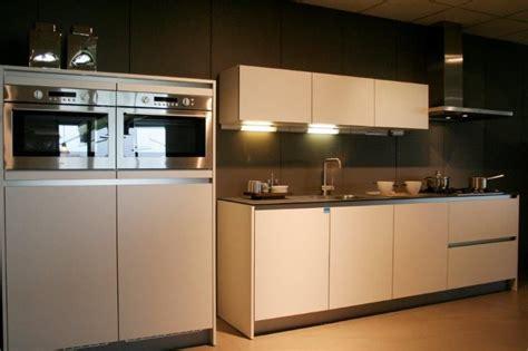 werken in een keuken iq keuken keukenarchitectuur
