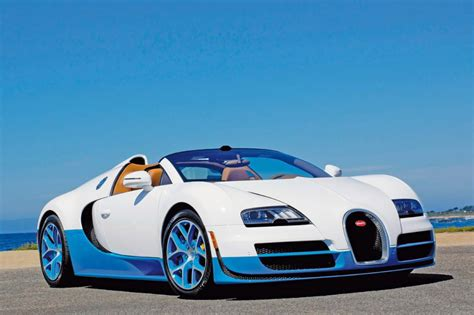 Different Types Of Bugatti Veyron B Of New Cars Pictures Auto Express