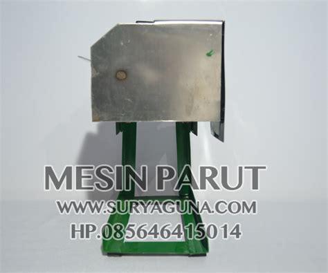 Mesin Parut Kelapa Harga Grosir grosir kiso ayam aduan mesin parut listrik serbaguna