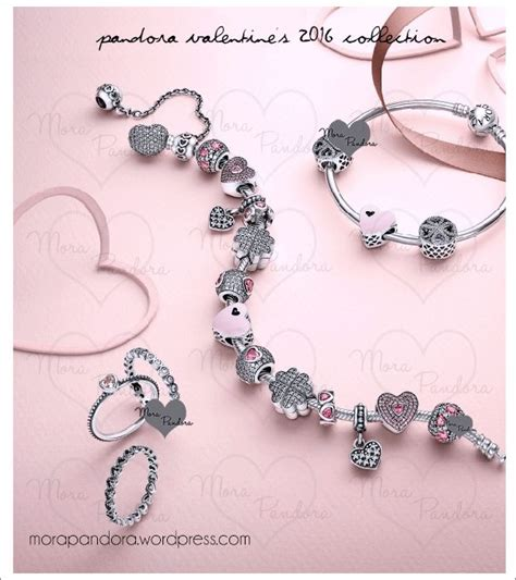 valentines pandora charm pandora bracelets charms s transfert discount