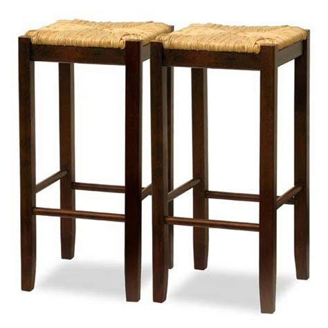 28 Inch Bar Stools by 90494480