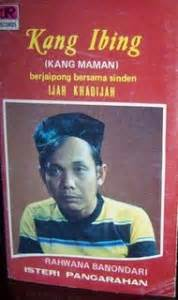download mp3 full ceramah kang ibing download lagu kang ibing ijah khadijah sunda