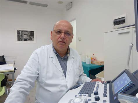 gastroenterologo pavia valentini dott gianluigi