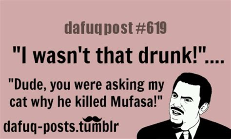 Funny Dafuq Memes - dafuq post funny pinterest posts haha and lol