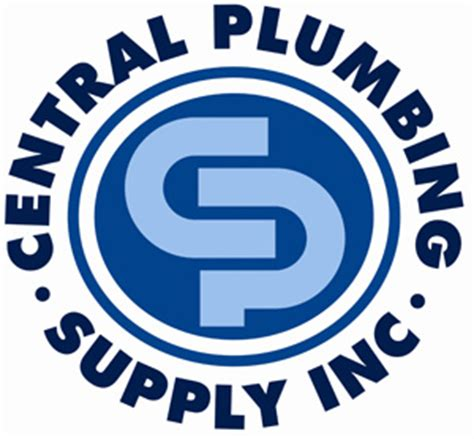 Central Plumbing by Central Plumbing Supply