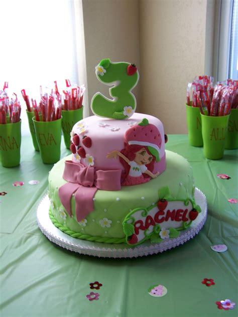 girls birthday cakecentralcom